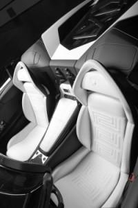 Lp 640 Versace-01-200x300 in Lamborghini Murciélago LP 640 Roadster Versace