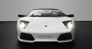 Lp 640 Versace-02-300x160 in Lamborghini Murciélago LP 640 Roadster Versace