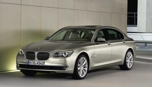 7er1 in Der neue 7er BMW