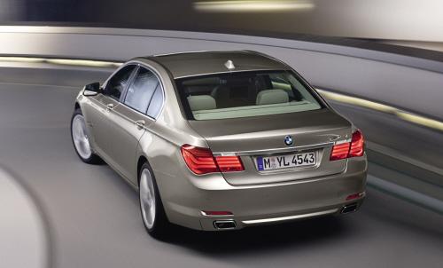 7er2 in Der neue 7er BMW