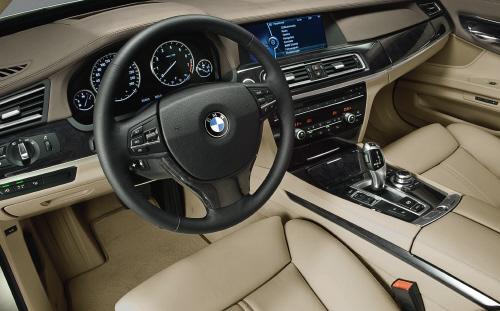 7er3 in Der neue 7er BMW
