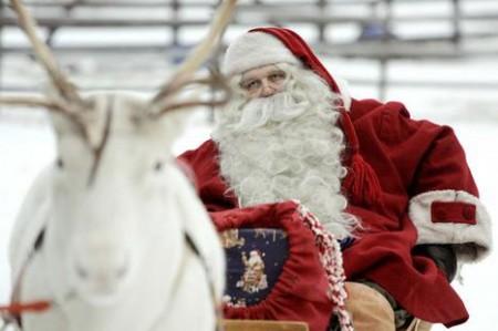 Weihnachten-450x299 in Frohes Fest und guten Rutsch wünscht Media Lotse!