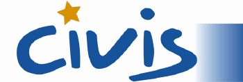 Civis in Wettbewerb eröffnet: CIVIS Medienpreis 2010