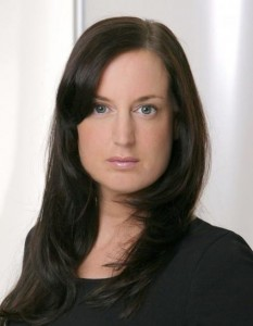 Bettina-klauser-233x300 in Bettina Klauser leitet n-tv-Pressestelle