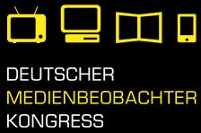 Medienbeobachterkongress