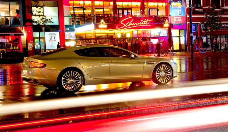 Automobile-media-lotse in Automobil: Full-Service Agentur - PR, Content, Mediaplanung, Web, VIP