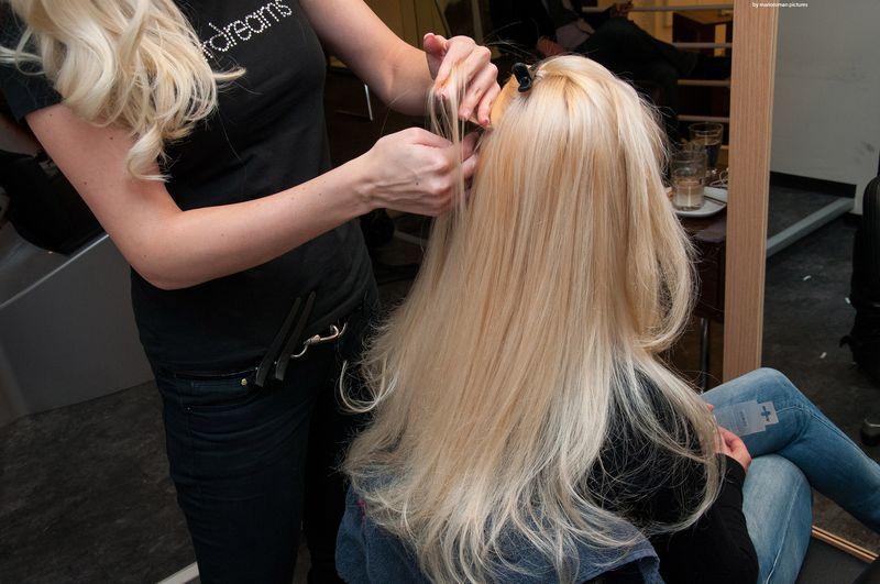 Beauty-media-lotse in Beauty: Full-Service Agentur – PR, Content, Mediaplanung, Web, VIP