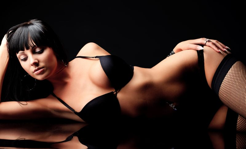 Erotik-media-lotse in Erotik: Full-Service Agentur – PR, Content, Mediaplanung, Web, VIP