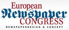 European-newspaper-congress in Die Erkenntnisse des European Newspaper Congress 2012