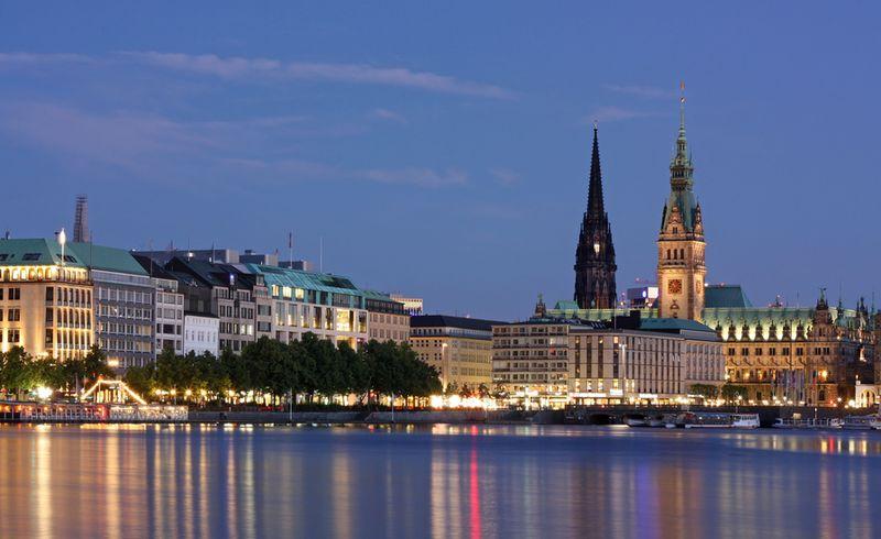 Hamburg-media-lotse1 in Hamburg: Full-Service Agentur – PR, Content, Mediaplanung, Web, VIP