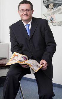 Dr-karl-obermair-adac in Dr. Karl Obermair wird Vorsitzender der ADAC-Geschäftsführung