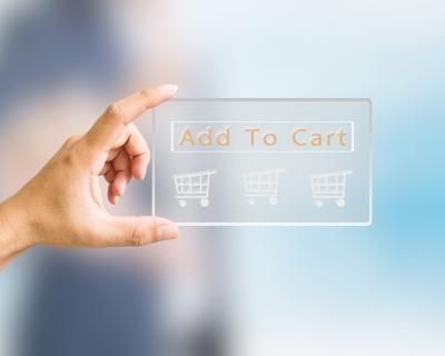 Online-shop-media-lotse in Online-Shops: Full-Service Agentur – PR, Content, Mediaplanung, Web, VIP
