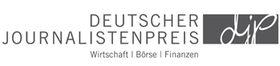 Deutscher-journalistenpreis in Der Deutsche Journalistenpreis 2012 in Frankfurt