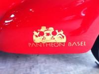 Pantheon-basel-9-200x149 in Besuch im Pantheon Basel: Forum für Oldtimer und Events