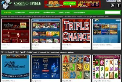 Casino-spiele-net-400x271 in Casino Spiele im Internet spielen