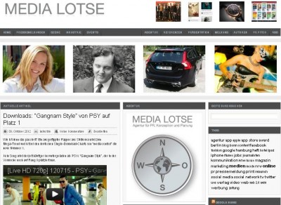 Medialotse-com-pr-agentur-hamburg-400x292 in PR Agentur aus Hamburg bloggt 2.000 Artikel