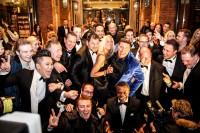 25-Jahre-Ammer-Modelnacht-HH-Privileg-24 11 12-4-200x133 in Fotos und Fakten honorarfrei: 25 Jahre Ammer Partys