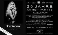 25-Jahre-Ammer-Partys-Hairdeams-200x122 in Hairdreams ist Hauptsponsor beim Hamburger Jubiläumsevent 25 Jahre Ammer Partys