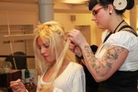 Bade-Isabell-200x133 in Hairdreams: Haarverlängerungs- und Haarverdichtungsprofis mit starkem Markenauftritt bei 25 Jahre Ammer Partys