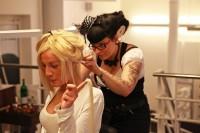 Bade-Isabell-3-200x133 in Hairdreams: Haarverlängerungs- und Haarverdichtungsprofis mit starkem Markenauftritt bei 25 Jahre Ammer Partys
