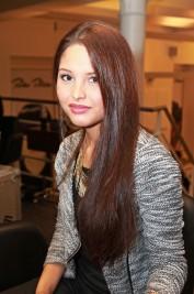 Haarmodel-2-177x267 in Hairdreams: Haarverlängerungs- und Haarverdichtungsprofis mit starkem Markenauftritt bei 25 Jahre Ammer Partys