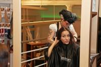 Haarmodel-Hairdreams-200x133 in Hairdreams: Haarverlängerungs- und Haarverdichtungsprofis mit starkem Markenauftritt bei 25 Jahre Ammer Partys