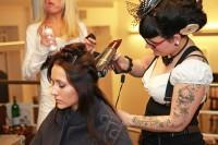 Haarverl Ngerung-3-200x133 in Hairdreams: Haarverlängerungs- und Haarverdichtungsprofis mit starkem Markenauftritt bei 25 Jahre Ammer Partys