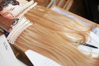 Hairdreams-Extensions-200x133 in Hairdreams: Haarverlängerungs- und Haarverdichtungsprofis mit starkem Markenauftritt bei 25 Jahre Ammer Partys