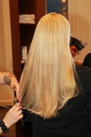 Hairdreams-Haarmodel-177x267 in Hairdreams: Haarverlängerungs- und Haarverdichtungsprofis mit starkem Markenauftritt bei 25 Jahre Ammer Partys