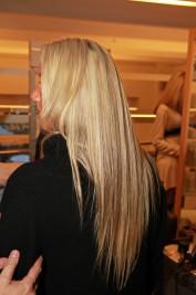Hairdreams-Haarmodel-2-177x267 in Hairdreams: Haarverlängerungs- und Haarverdichtungsprofis mit starkem Markenauftritt bei 25 Jahre Ammer Partys