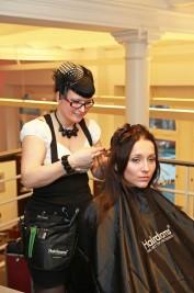 Hairdreams-Haarverl Ngerung-177x267 in Hairdreams: Haarverlängerungs- und Haarverdichtungsprofis mit starkem Markenauftritt bei 25 Jahre Ammer Partys