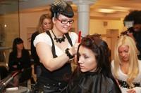 Hairdreams-Haarverl Ngerung-2-200x133 in Hairdreams: Haarverlängerungs- und Haarverdichtungsprofis mit starkem Markenauftritt bei 25 Jahre Ammer Partys