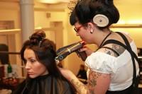 Hairdreams-Haarverl Ngerung3-200x133 in Hairdreams: Haarverlängerungs- und Haarverdichtungsprofis mit starkem Markenauftritt bei 25 Jahre Ammer Partys