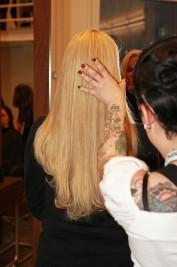 Hairdreams-Haarverl Ngerung4-177x267 in Hairdreams: Haarverlängerungs- und Haarverdichtungsprofis mit starkem Markenauftritt bei 25 Jahre Ammer Partys