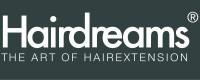 Hairdreams-Logo-200x80 in Hairdreams ist Hauptsponsor beim Hamburger Jubiläumsevent 25 Jahre Ammer Partys