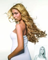 Hairdreams-Model-4-200x250 in Hairdreams ist Hauptsponsor beim Hamburger Jubiläumsevent 25 Jahre Ammer Partys