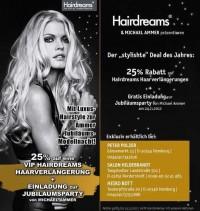 Hairdreams-Rabattaktion-200x211 in Hairdreams ist Hauptsponsor beim Hamburger Jubiläumsevent 25 Jahre Ammer Partys