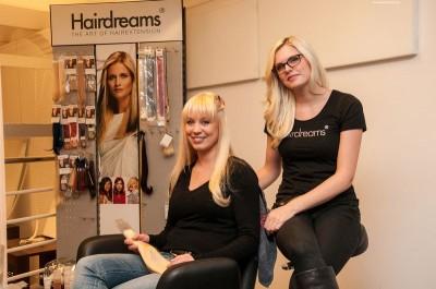 Hairdreams-Sarah-Zirpins-Peter-Polzer-f-400x265 in modelvita.com berichtet über Hairdreams-Trainerin Sarah Zirpins