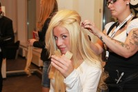 Isabell-Bade-200x133 in Hairdreams: Haarverlängerungs- und Haarverdichtungsprofis mit starkem Markenauftritt bei 25 Jahre Ammer Partys