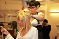 Isabell-Bade4-200x133 in Hairdreams: Haarverlängerungs- und Haarverdichtungsprofis mit starkem Markenauftritt bei 25 Jahre Ammer Partys