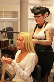 Isabell-Bade5-178x267 in Hairdreams: Haarverlängerungs- und Haarverdichtungsprofis mit starkem Markenauftritt bei 25 Jahre Ammer Partys