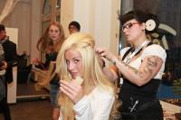 Isabell-Bade7-200x133 in Hairdreams: Haarverlängerungs- und Haarverdichtungsprofis mit starkem Markenauftritt bei 25 Jahre Ammer Partys