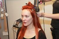 Laura-Seibert-5-200x133 in Hairdreams: Haarverlängerungs- und Haarverdichtungsprofis mit starkem Markenauftritt bei 25 Jahre Ammer Partys