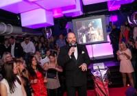 Marc-Masconi-1-200x140 in Fotos und Fakten honorarfrei: 25 Jahre Ammer Partys