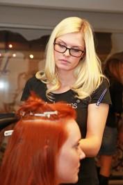 Sarah-Zirpins1-177x267 in Hairdreams: Haarverlängerungs- und Haarverdichtungsprofis mit starkem Markenauftritt bei 25 Jahre Ammer Partys