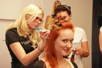 Saraz-Zirpins-Laura-Seibert-2-200x133 in Hairdreams: Haarverlängerungs- und Haarverdichtungsprofis mit starkem Markenauftritt bei 25 Jahre Ammer Partys