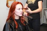 Seibert-Laura-3-200x133 in Hairdreams: Haarverlängerungs- und Haarverdichtungsprofis mit starkem Markenauftritt bei 25 Jahre Ammer Partys
