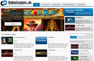 Onlinecasinos-de-400x261 in Online Casinos kommen groß in Mode