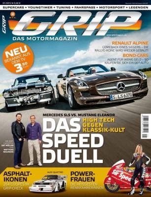 Grip-das-motormagazin-307x400 in Als Heft: Motormagazin Grip nimmt Fahrt auf