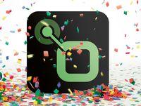 Radio-de-karneval in Online und per App in die Karnevalszeit